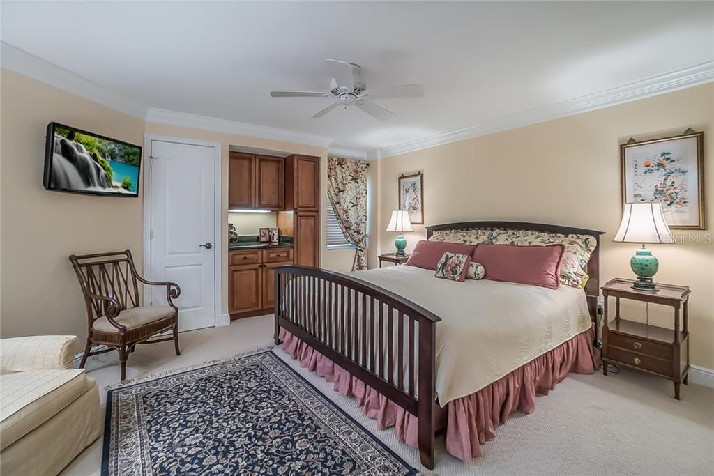 Condo for sale at 20 Whispering Sands Dr #102 & 103, Sarasota, FL 34242 - MLS Number is A4441587