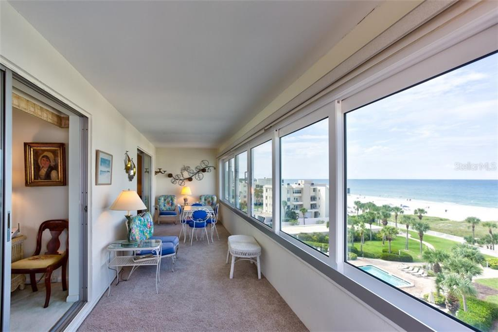 Condo for sale at 6140 Midnight Pass Rd #408, Sarasota, FL 34242 - MLS Number is A4442616