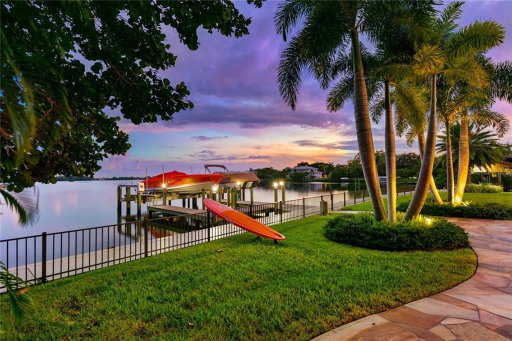 New Attachment - Single Family Home for sale at 684 Freeling Dr, Sarasota, FL 34242 - MLS Number is A4448736