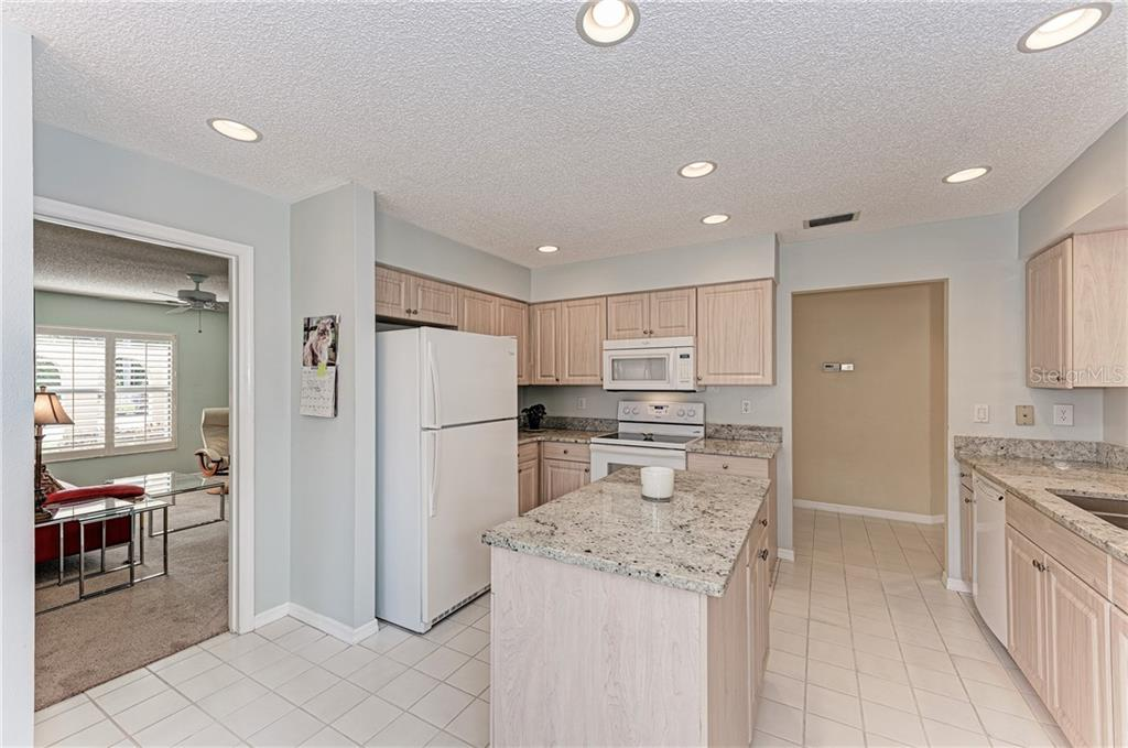 Single Family Home for sale at 2980 Heather Bow, Sarasota, FL 34235 - MLS Number is A4450964