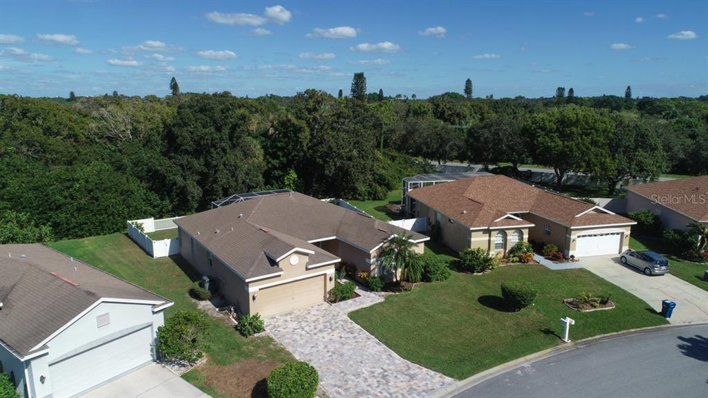 Single Family Home for sale at 4409 50th Dr W, Bradenton, FL 34210 - MLS Number is A4451609