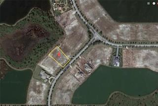 8414 Broadstone Ct, Bradenton, FL 34202