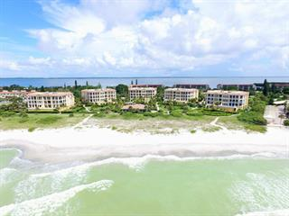4985 Gulf Of Mexico Dr #404, Longboat Key, FL 34228