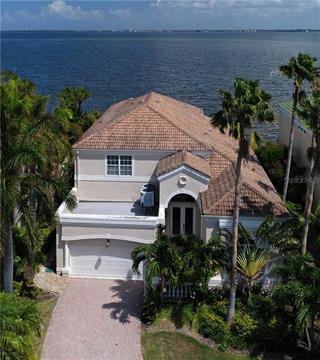 3626 Fair Oaks Pl, Longboat Key, FL 34228