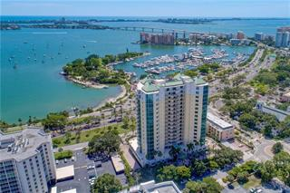 340 S Palm Ave #84, Sarasota, FL 34236