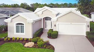 5313 88th St E, Bradenton, FL 34211