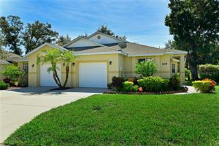 307 28th St W, Palmetto, FL 34221