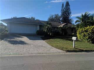 239 Sea Anchor Dr, Osprey, FL 34229