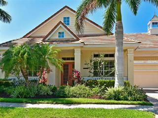508 Regatta Way, Bradenton, FL 34208
