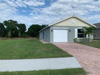 1166 42nd Ter E, Bradenton, FL 34208