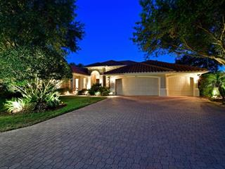 10014 Day Lily Ct, Bradenton, FL 34212