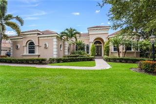 12531 Highfield Cir, Lakewood Ranch, FL 34202