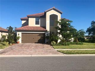 12510 Canavese Ln, Venice, FL 34293