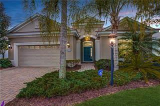 14540 Whitemoss Ter, Lakewood Ranch, FL 34202