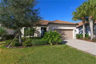 5132 Napoli Run, Lakewood Ranch, FL 34211