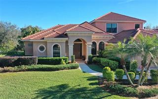 7305 Tori Way, Lakewood Ranch, FL 34202