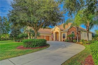 22502 Morning Glory Cir, Bradenton, FL 34202