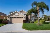 3753 Summerwind Cir, Bradenton, FL 34209
