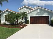 6907 45th Ter E, Bradenton, FL 34203