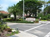 2039 Gulf Of Mexico Dr #g3-305, Longboat Key, FL 34228