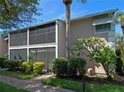 5657 Midnight Pass Rd #712, Sarasota, FL 34242