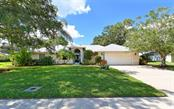 8887 Misty Creek Dr, Sarasota, FL 34241