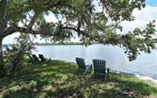 6005 Midnight Pass Rd #s11, Sarasota, FL 34242