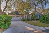 44 Tall Trees Ct, Sarasota, FL 34232