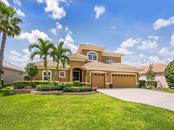 6657 Cooper`s Hawk Ct, Lakewood Ranch, FL 34202