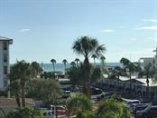 Projected View - Condo for sale at 1140 Seaside Dr #a, Sarasota, FL 34242 - MLS Number is A4187884
