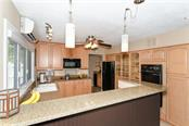 Single Family Home for sale at 1222 Center Pl, Sarasota, FL 34236 - MLS Number is A4189614