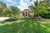 6543 The Masters Ave, Lakewood Ranch, FL 34202