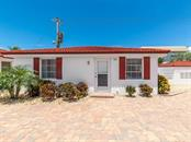 6154 Midnight Pass Rd #1-A, Sarasota, FL 34242