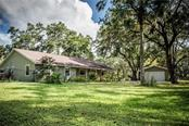 6215 32nd Ave E, Bradenton, FL 34208