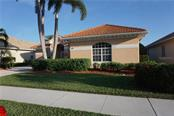 508 Marsh Creek Rd, Venice, FL 34292