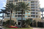 140 Riviera Dunes Way #703, Palmetto, FL 34221