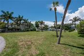 Vacant Land for sale at 935 Whitakers Ln, Sarasota, FL 34236 - MLS Number is A4405888