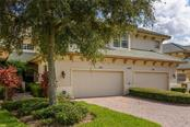 6409 Moorings Point Cir #102, Lakewood Ranch, FL 34202