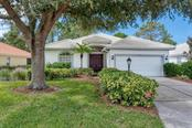 2301 Harrier Way, Nokomis, FL 34275