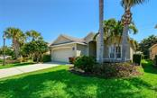 3752 Summerwind Cir, Bradenton, FL 34209