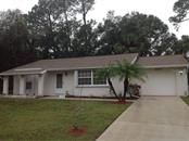 2257 Atwater Dr, North Port, FL 34288