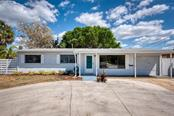309 Bryn Mawr Is, Bradenton, FL 34207