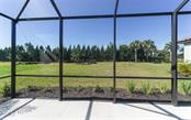 Single Family Home for sale at 26810 Weiskopf Dr, Englewood, FL 34223 - MLS Number is A4431570