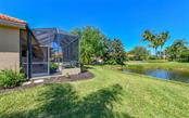 Single Family Home for sale at 5118 Chateau Ct, Sarasota, FL 34238 - MLS Number is A4433994