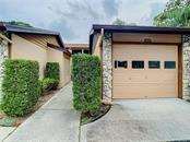 Garage Included - Condo for sale at 5777 Avista Dr, Sarasota, FL 34243 - MLS Number is A4436464