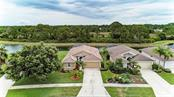 1564 Scarlett Ave, North Port, FL 34289