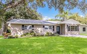 5661 Brooklyn Ave, Sarasota, FL 34231