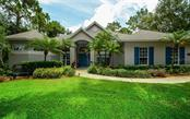 13523 4th Ave Ne, Bradenton, FL 34212