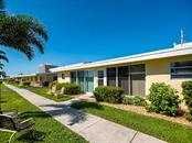 6006 Midnight Pass Rd #17, Sarasota, FL 34242
