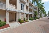 5964 Midnight Pass Rd #142, Sarasota, FL 34242